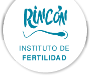 Instituto Fertilidad Clinicas Rincon